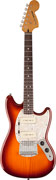 Fender Modern Player RW Mustang Honeyburst
