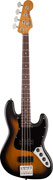 Fender Modern Player Jazz Bass RW Satin 2 Colour Sunburst