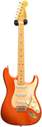 Fender Custom Shop 1956 Stratocaster Relic Melon Candy Gold HW Anodised Pickguard #68075