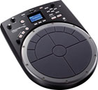 Roland HPD-20 Handsonic Percussion Pad