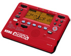 Korg Beatboy Tuner Drum Machine Recorder