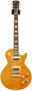 Gibson Slash AFD Les Paul Aged Signed #98/100 (Pre-Owned)