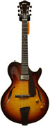 Collings Eastside Custom (Pre-Owned)