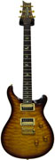 PRS Custom 24 Artist Pack McCarty Tobacco Burst (Pre-Owned) Inc Case