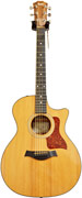 Taylor 314CE 2005 Model (Pre-Owned)