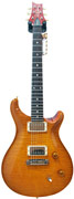 PRS McCarty - McCarty Burst (Pre-Owned)