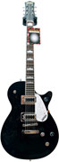 Gretsch Electromatic G5434 Black (Pre-Owned)