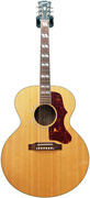 Gibson J-185 Natural (Pre-Owned)