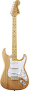 Fender Classic 70s Strat Natural MN