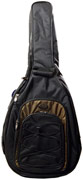 CNB Acoustic Dreadnought Gig Bag