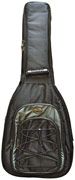 CNB Electric Guitar Gig Bag