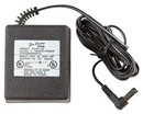 Dunlop ECB0003E Power Supply