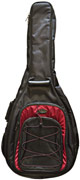 CNB Deluxe Classical Gig Bag