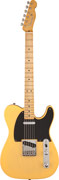 Fender Road Worn 50s Tele Blonde
