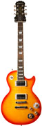 Epiphone Les Paul Tribute Plus 60s Faded Cherry