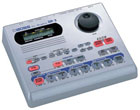 Boss DR-3 Drum Machine
