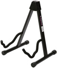 On Stage GS7362B A Frame Stand