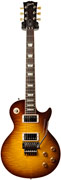 Gibson Custom Shop Alex Lifeson Les Paul Axcess Viceroy Brown  #1333