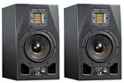 Adam A5X Studio Monitor (Pair)