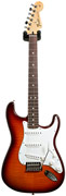 Fender Standard Stratocaster Plus Top RW Tobacco Sunburst (Ex-Demo) #MX15620865