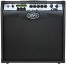 Peavey Vypyr VIP 3 Combo