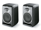 Focal CMS65 Monitor (Pair)