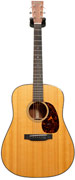 Martin D18SS Short Scale Special Edition (Ex-Demo) #1666170
