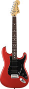 Fender American Special Strat HSS RW Candy Apple Red