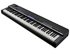 Yamaha CP4 Stage Piano (Ex-Demo) #BAWI01025