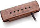 Seymour Duncan SA-3XL HC Woody Walnut