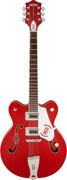 Gretsch G5623 Electromatic Center Block Bono (RED)