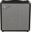 Fender Rumble 40 Bass Combo