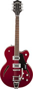 Gretsch G5620T-CB Centre Block RW Rosa Red