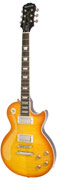 Epiphone Les Paul Standard Plustop Pro Dirty Lemon