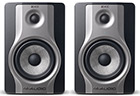 M-Audio BX6 Carbon (Pair)