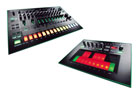 Roland TR-8 and TB-3 - AIRA Standard Pack
