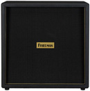 Friedman Brown Eye 412 Cab