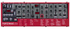 Nord Lead A1R Rackmount Synth