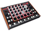 Akai The Rhythm Wolf Analog Drum Machine and Bass Synth