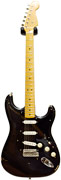 Fender Custom Shop David Gilmour Signature Strat Relic #R70589