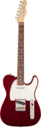 Fender Classic Player Baja 60's Tele RW Candy Apple Red