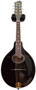 Eastman MD404BK Mandolin