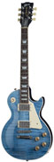 Gibson Les Paul Traditional Ocean Blue (2015)