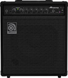 Ampeg BA-110V2 1x10 New Bass Combo