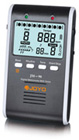 Joyo JM-90 Digital Metronome with Voice