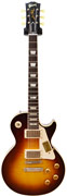 Gibson Custom Shop 1959 Les Paul Reissue VOS Made 2 Measure Hand Picked Southwest Fade #942332