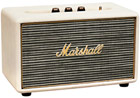 Marshall Acton Cream Bluetooth Speaker