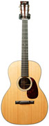 Collings 0002H (Ex-Demo) #223802