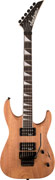 Jackson JS32 Dinky DKA Natural Oil (2015)