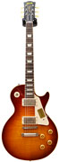 Gibson Custom Shop Collector's Choice #30 1959 Les Paul 9-0291 aka Gabby #CC 30A 103